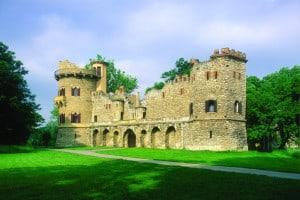 Ubytovani_U_Zbrodku_v_Ratíškovicích_januv_hrad
